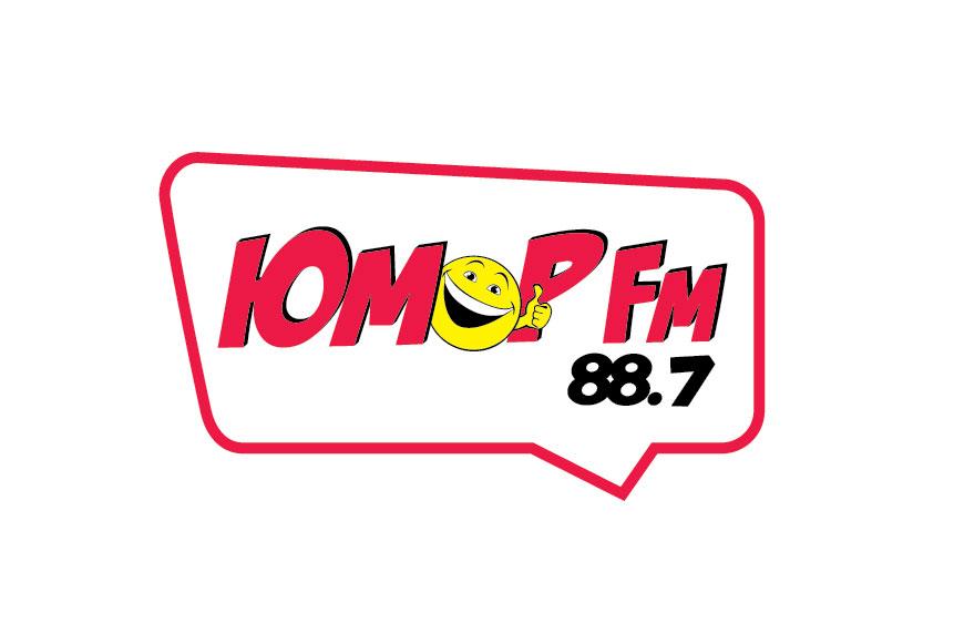 Logotyp_HumorFM_chastota (1)