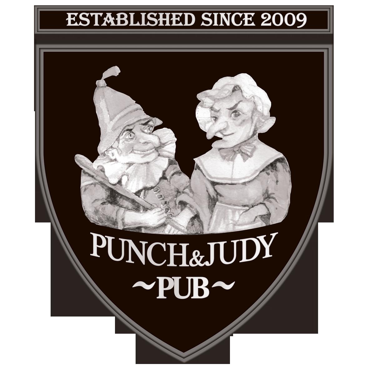 PunchJudy-logo