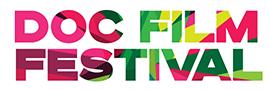 doc-film-fest-logo2