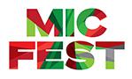 mic-fest-logo2