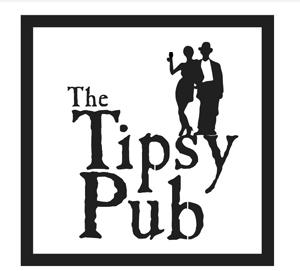 tipsy-logo