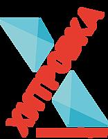 Лого Хитровки