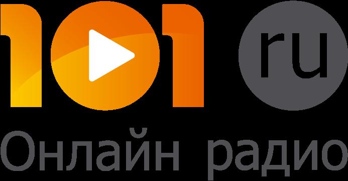 101_logo_for_light