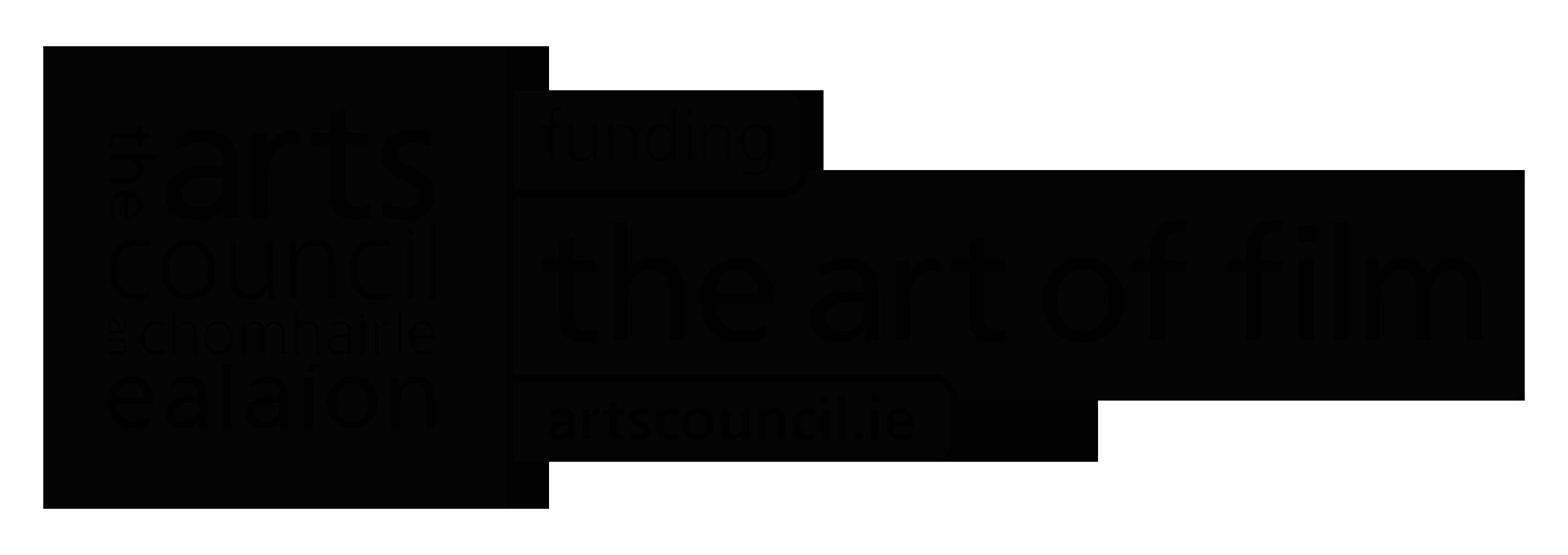 AC_FUND_ArtofFilm
