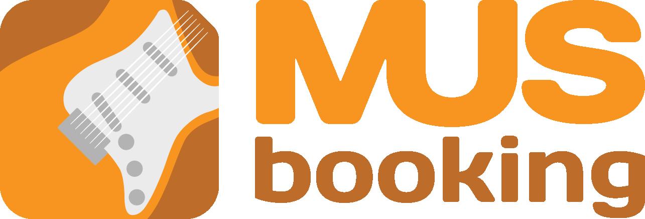 Logo-MUSbooking