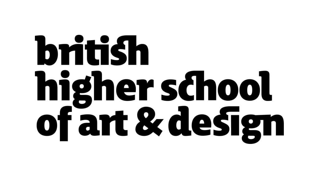 bhsad_logo-en_RGB