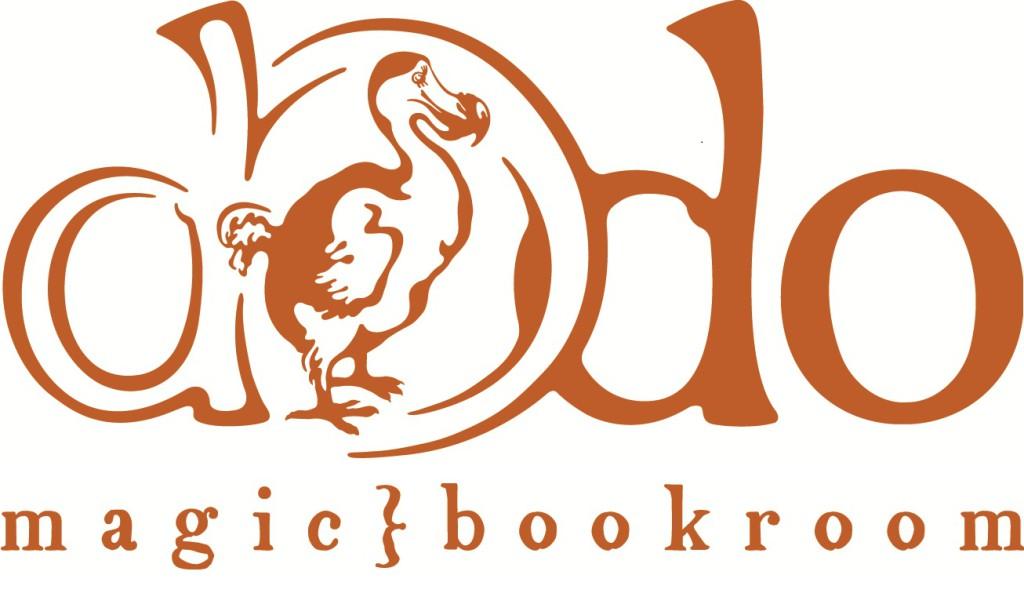 dodo_logo_whole_orange