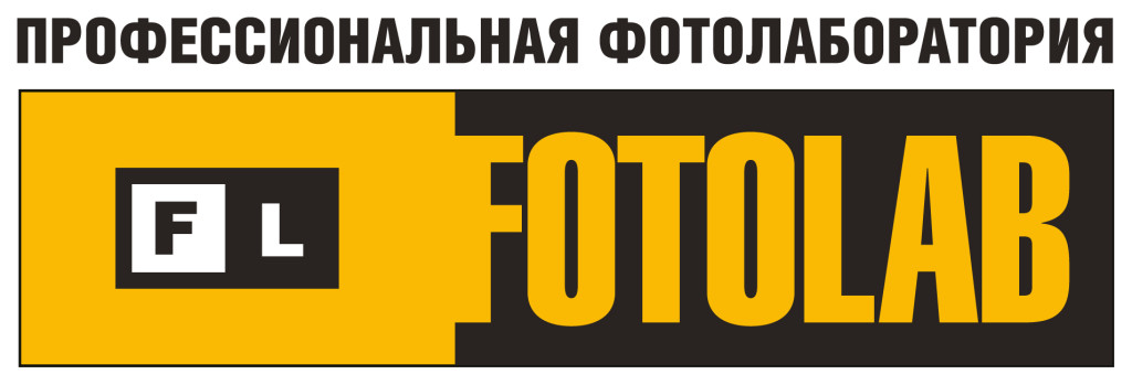 fotolab_logo_01