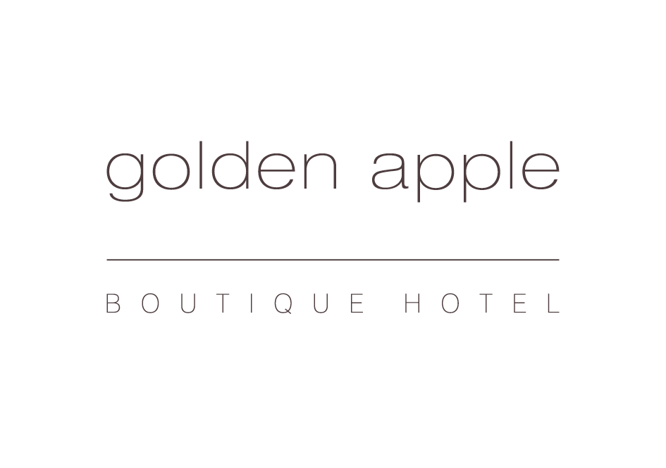 golden-apple-logo-br
