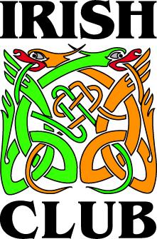 irishclub [colourblacktext feb2010]