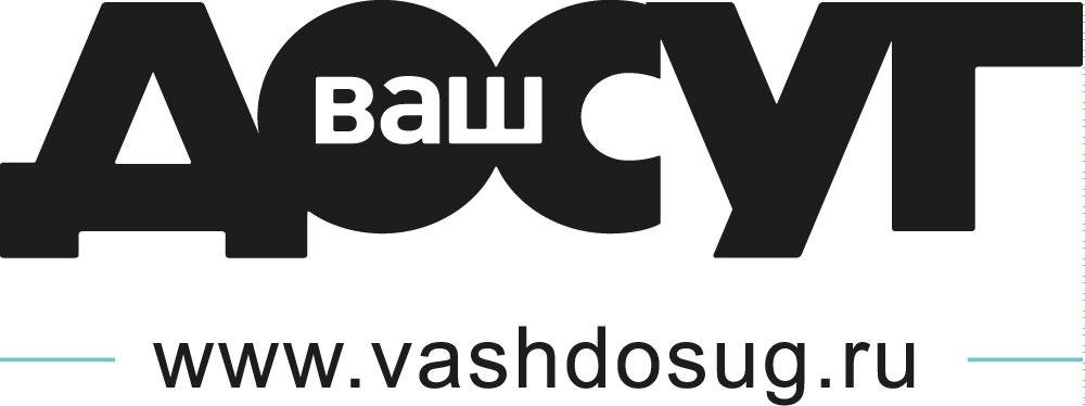 logo+site-jpg
