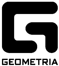 logo_g_Black