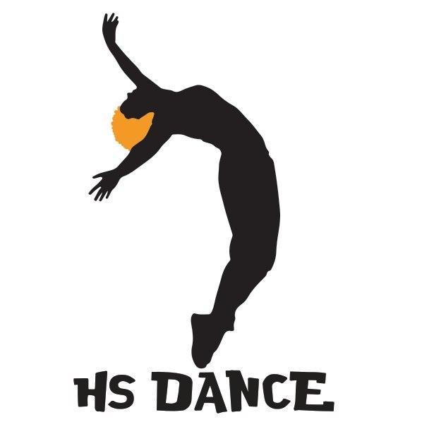 hendrix-logo