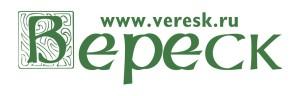 Copy of veresk_general
