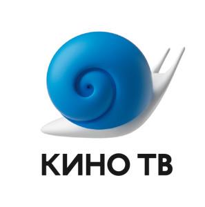 kinitv
