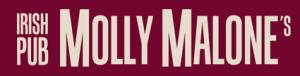 molly_logo