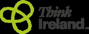 think_ireland