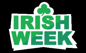 irishweek_logo_2017