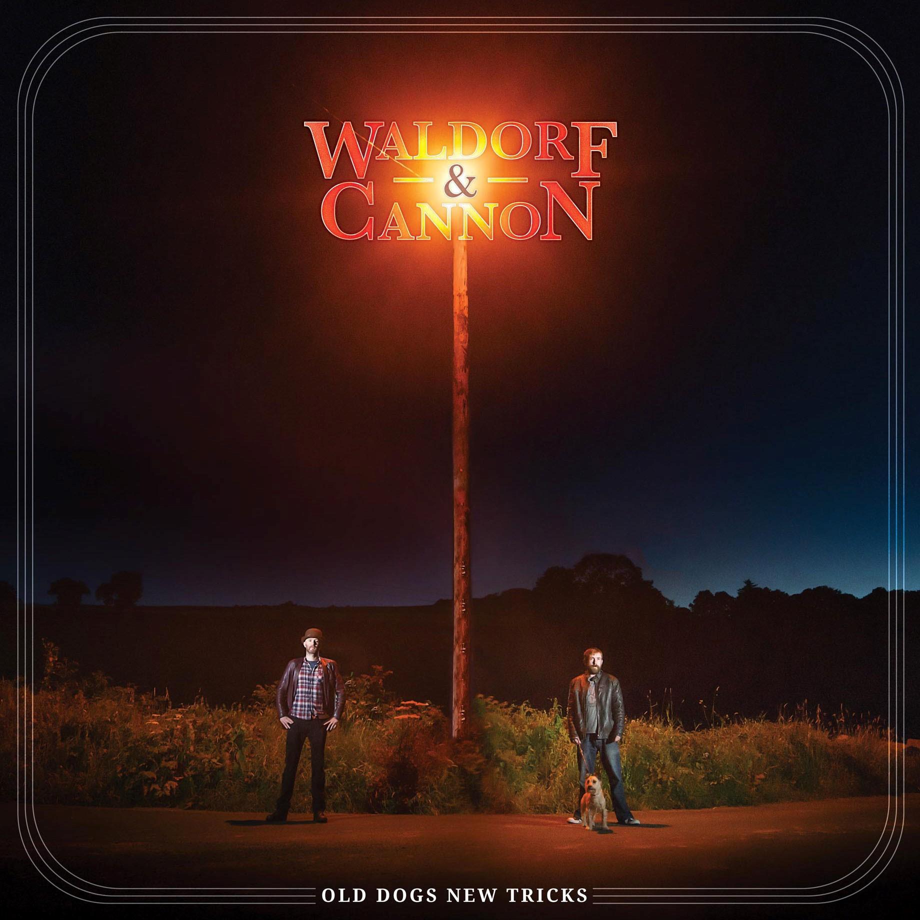 WALDORF&CANNON