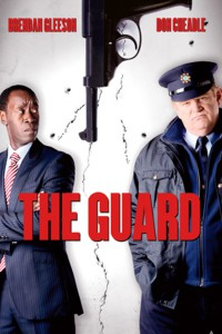 the-guard-poster1