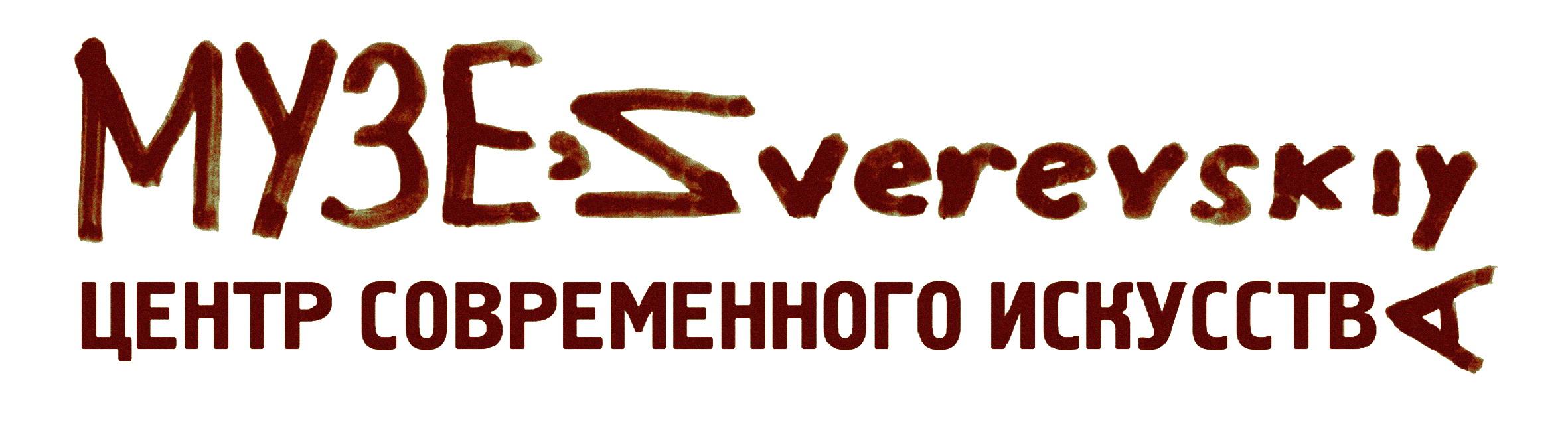 Zverevskiy Logo